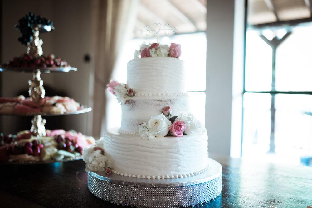 jones wedding-681.jpg