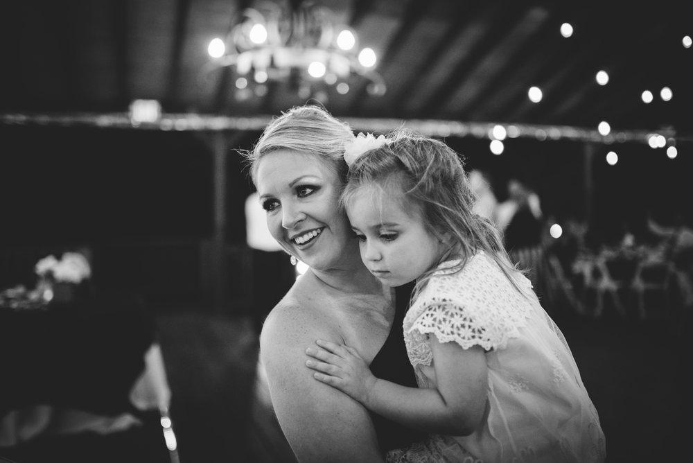 jones wedding-726.jpg
