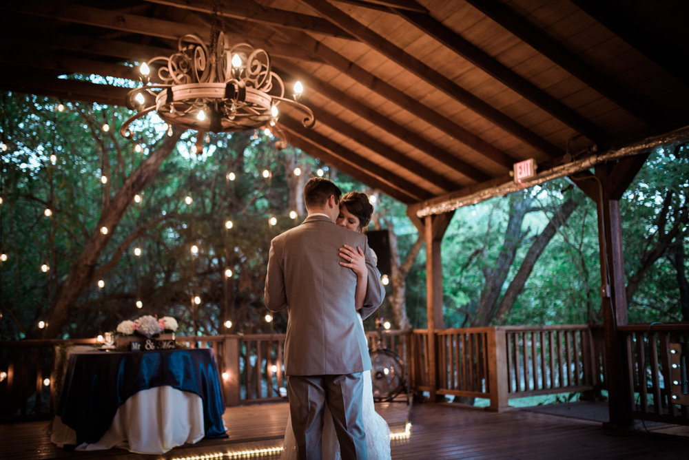 jones wedding-705.jpg