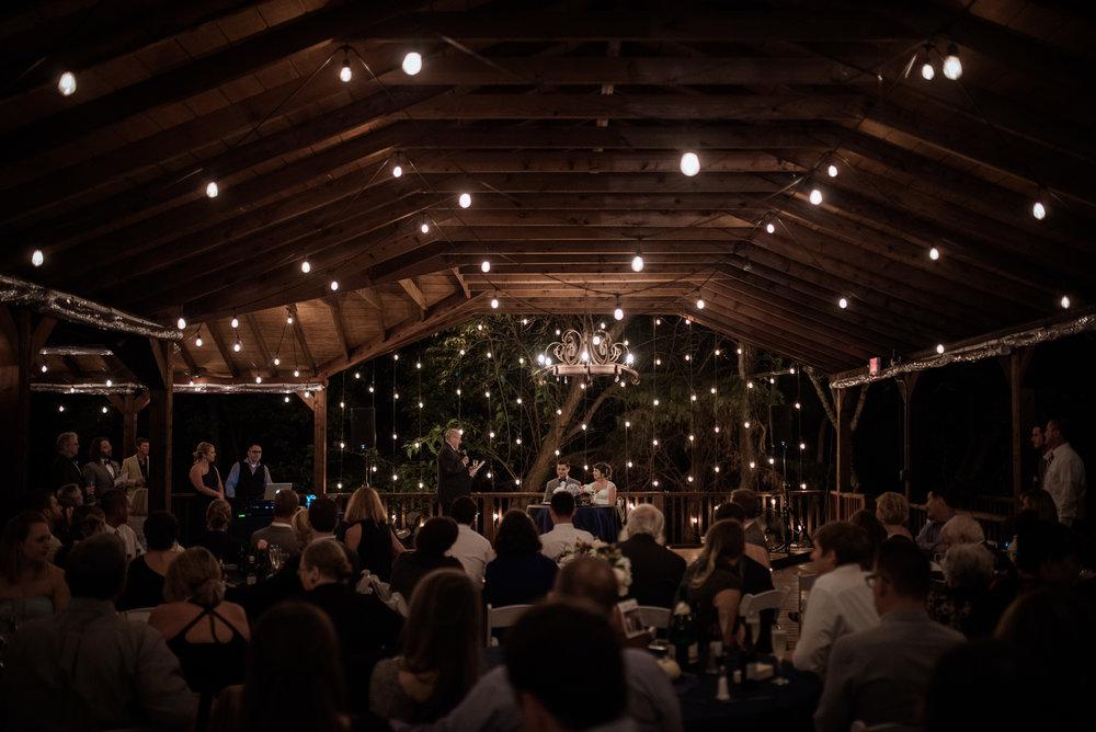 jones wedding-759.jpg