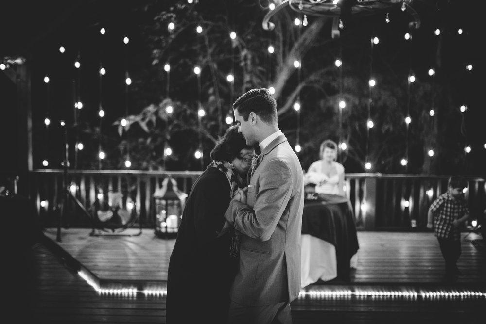 jones wedding-814.jpg