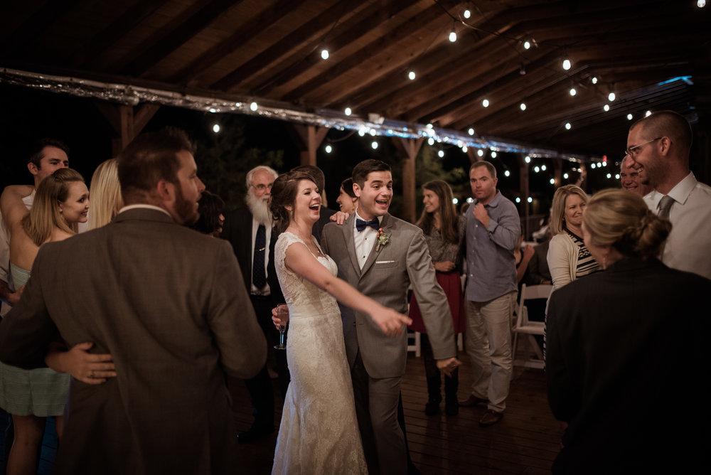 jones wedding-825.jpg