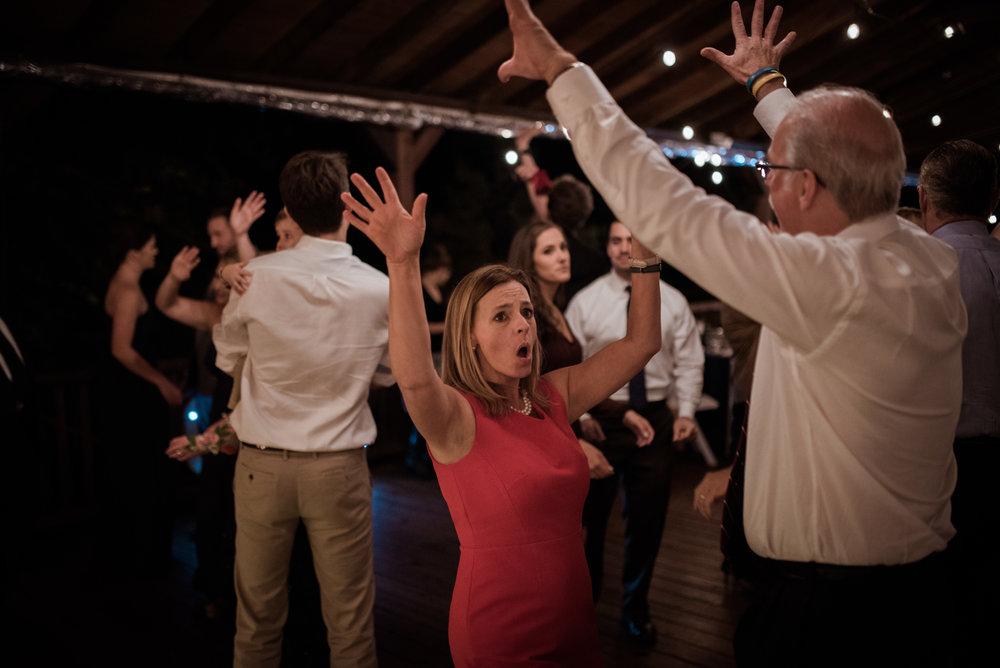 jones wedding-870.jpg