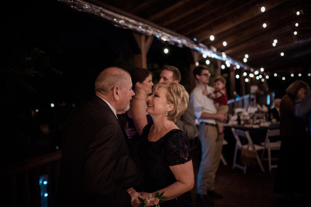 jones wedding-880.jpg