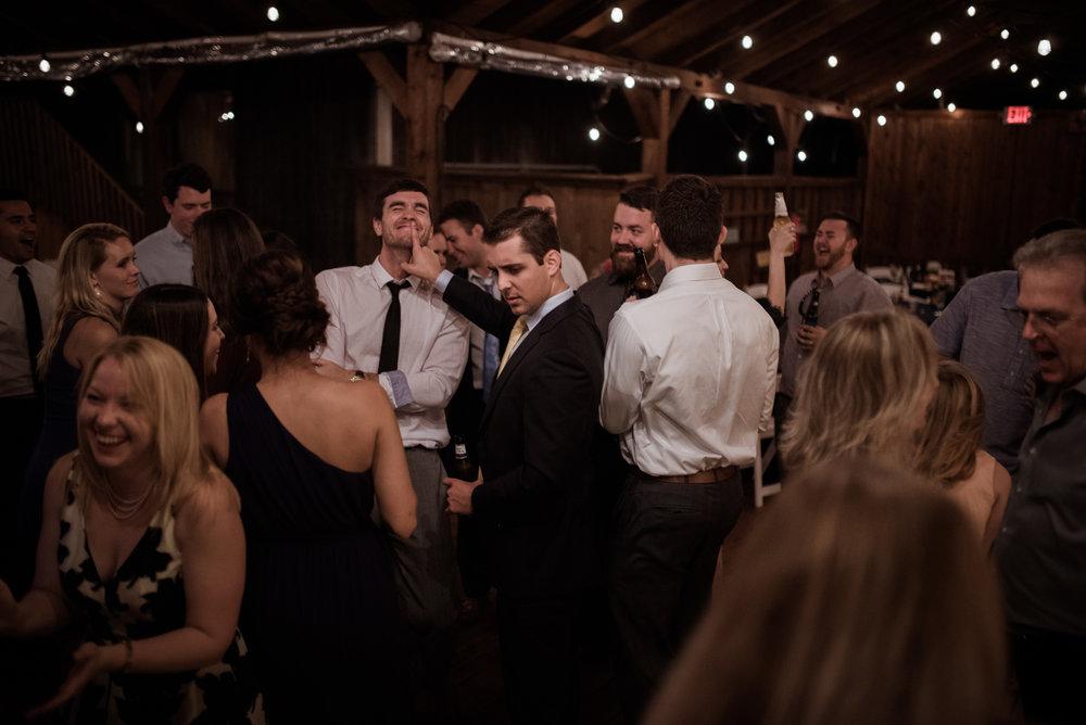jones wedding-892.jpg