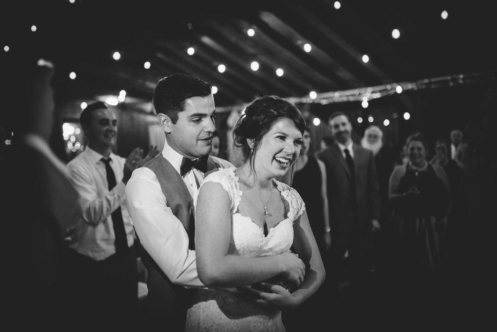 jones wedding-951.jpg