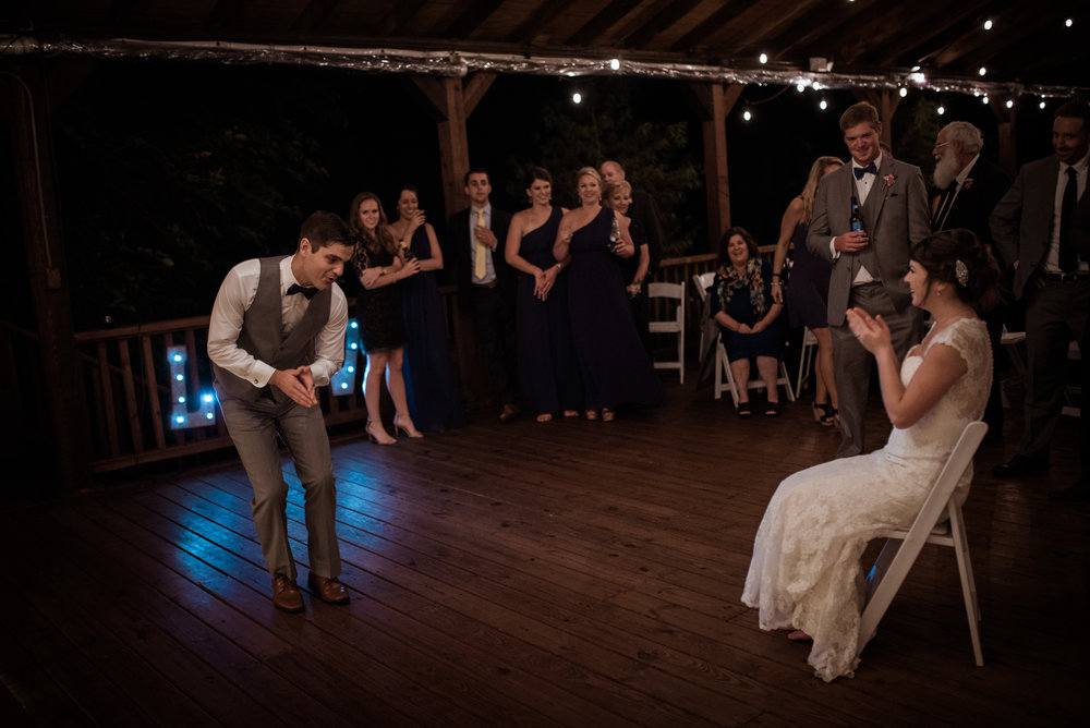 jones wedding-963.jpg