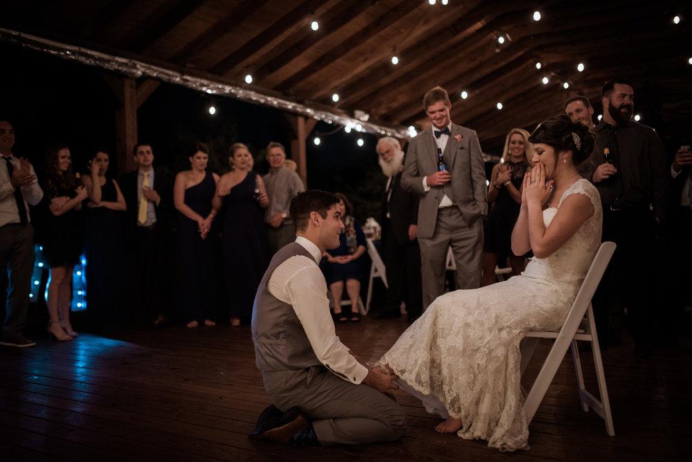 jones wedding-968.jpg