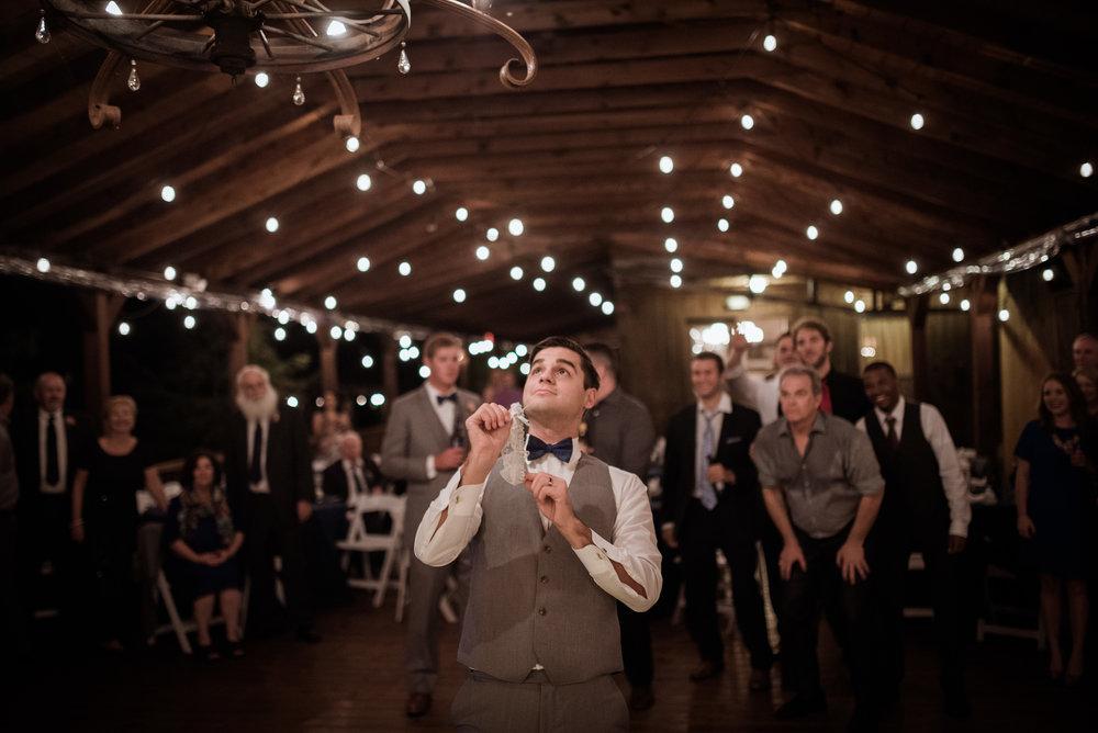 jones wedding-971.jpg