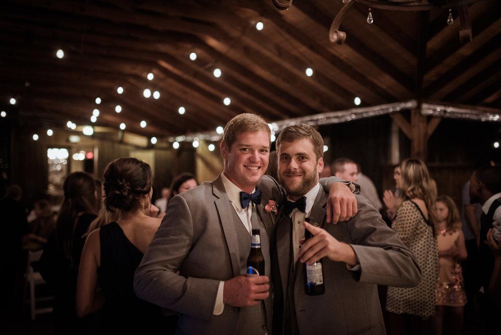 jones wedding-991.jpg