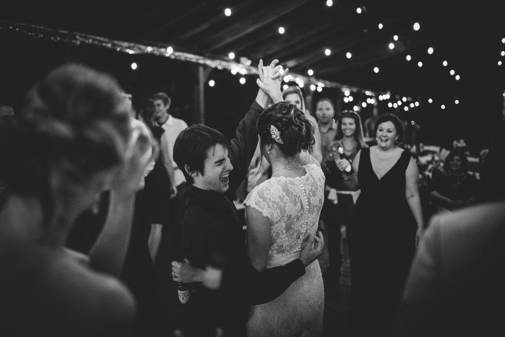 jones wedding-1025.jpg