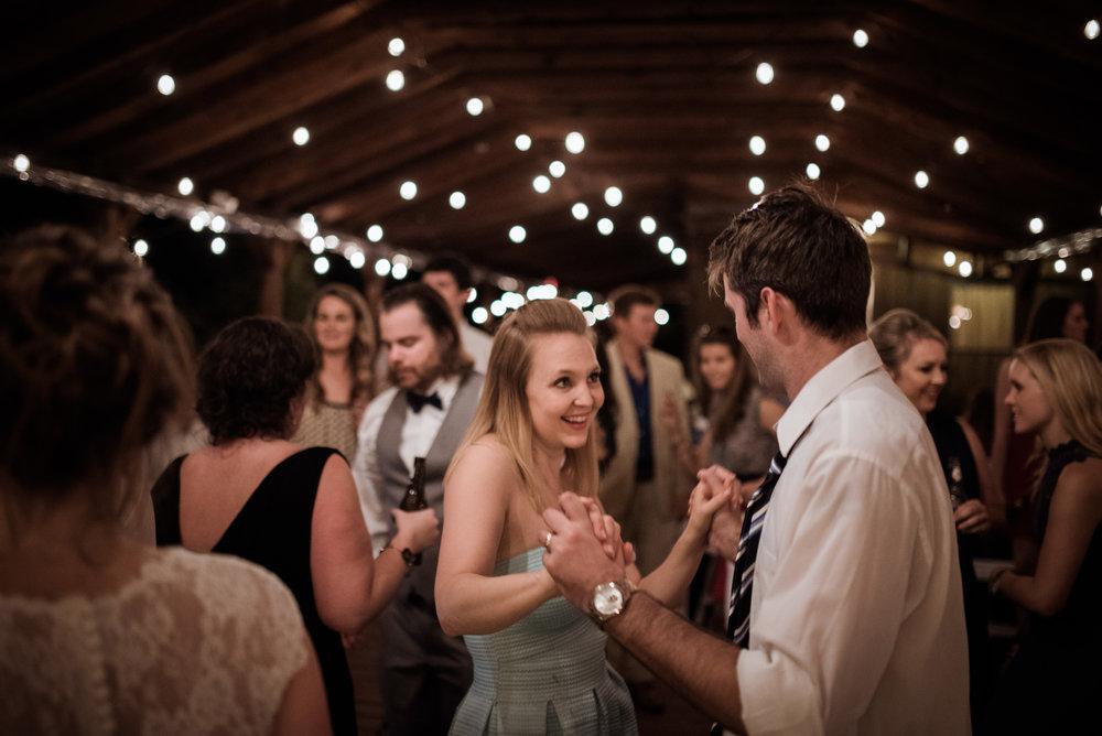 jones wedding-1043.jpg