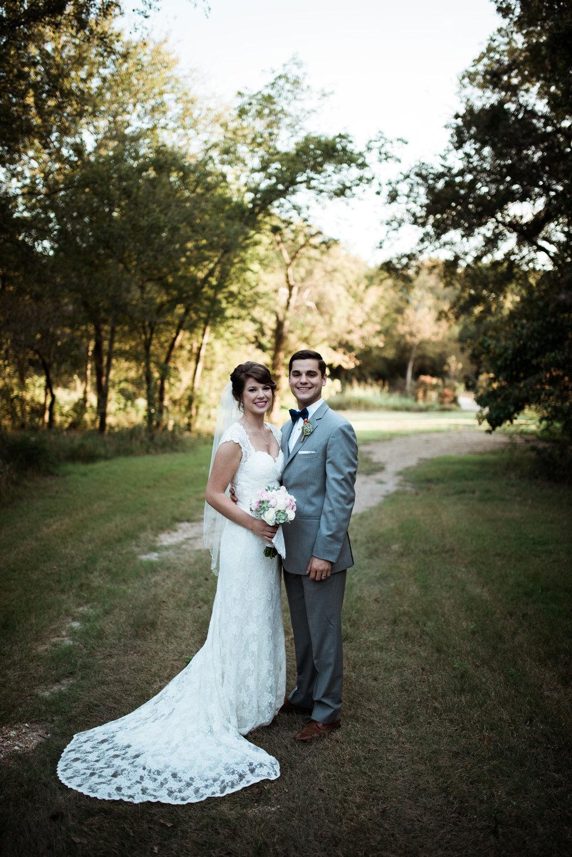 jones wedding-561.jpg