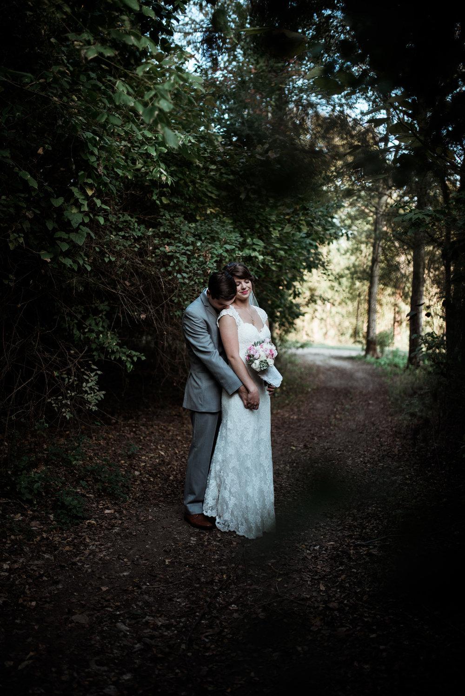 jones wedding-583.jpg