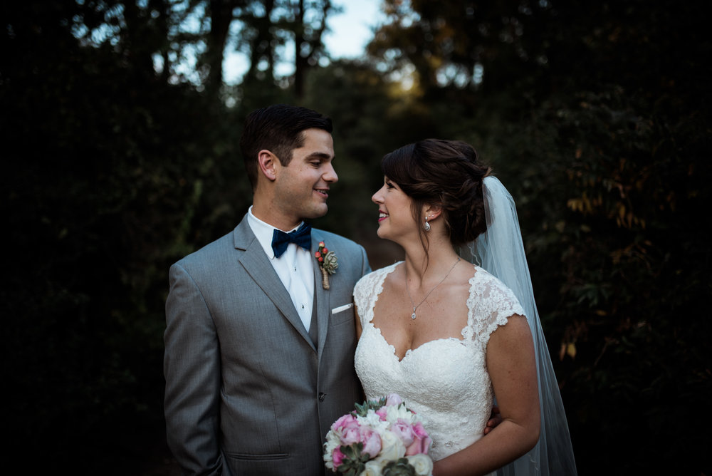 jones wedding-596.jpg