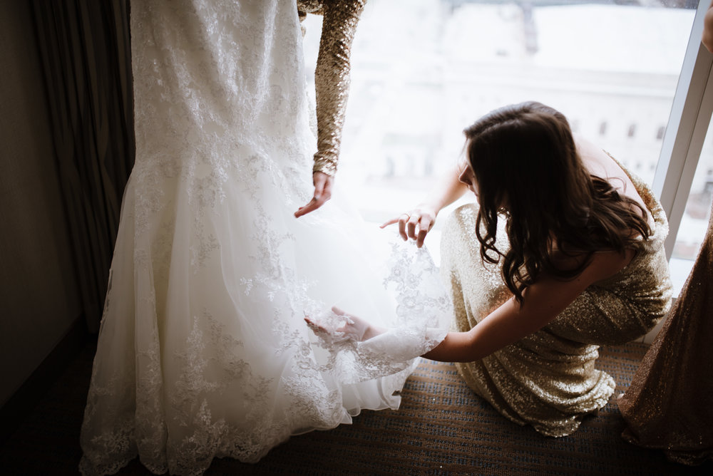 poe wedding-74.jpg