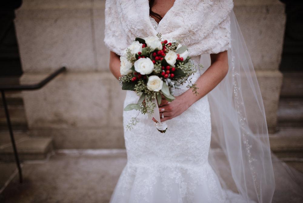 poe wedding-155.jpg