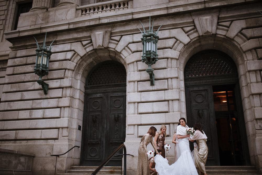 poe wedding-162.jpg