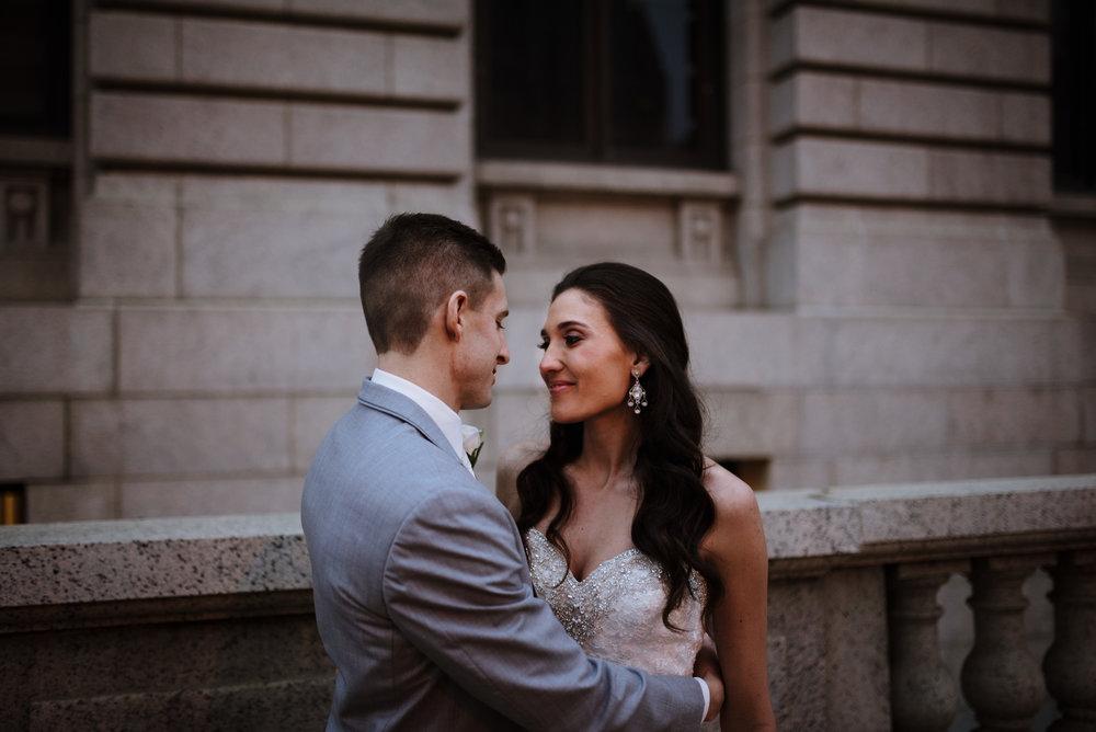 poe wedding-432.jpg