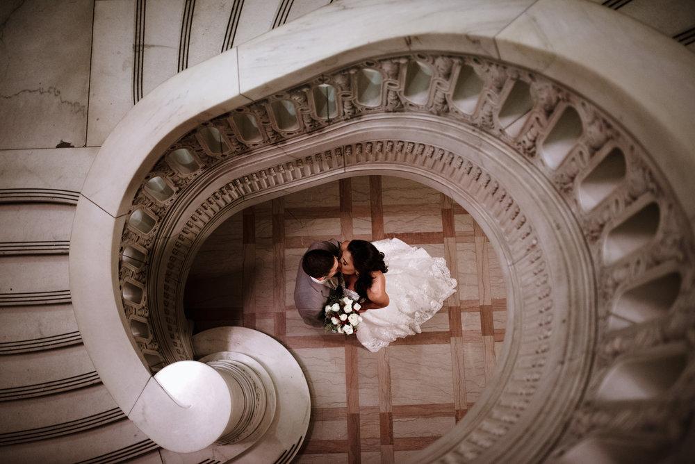 poe wedding-460.jpg
