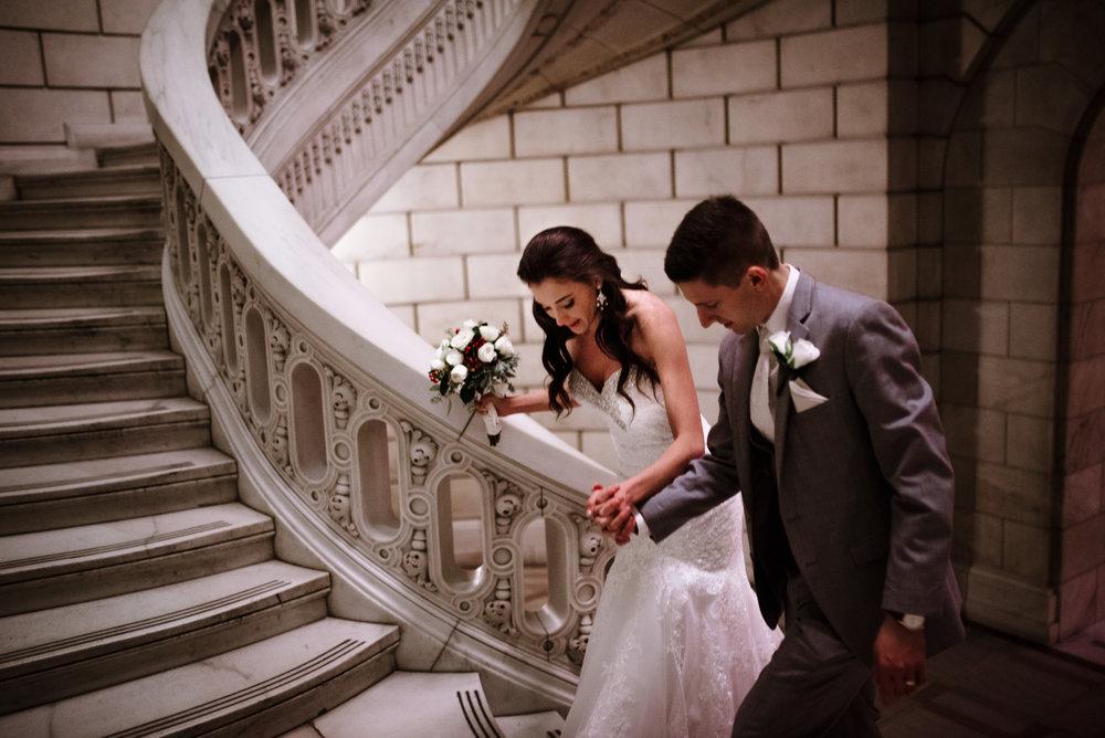 poe wedding-462.jpg