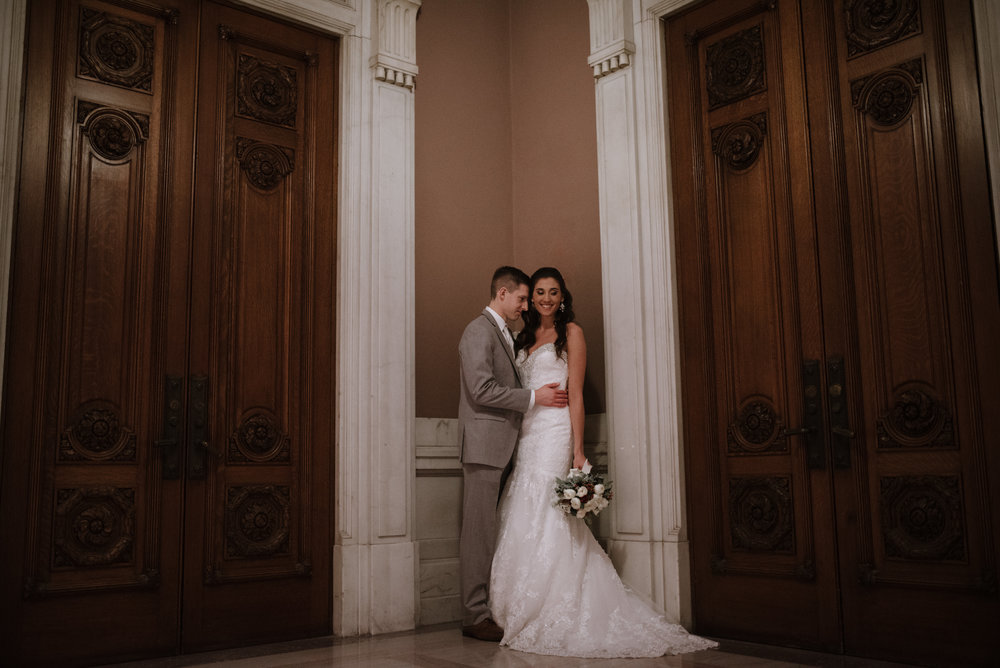 poe wedding-478.jpg