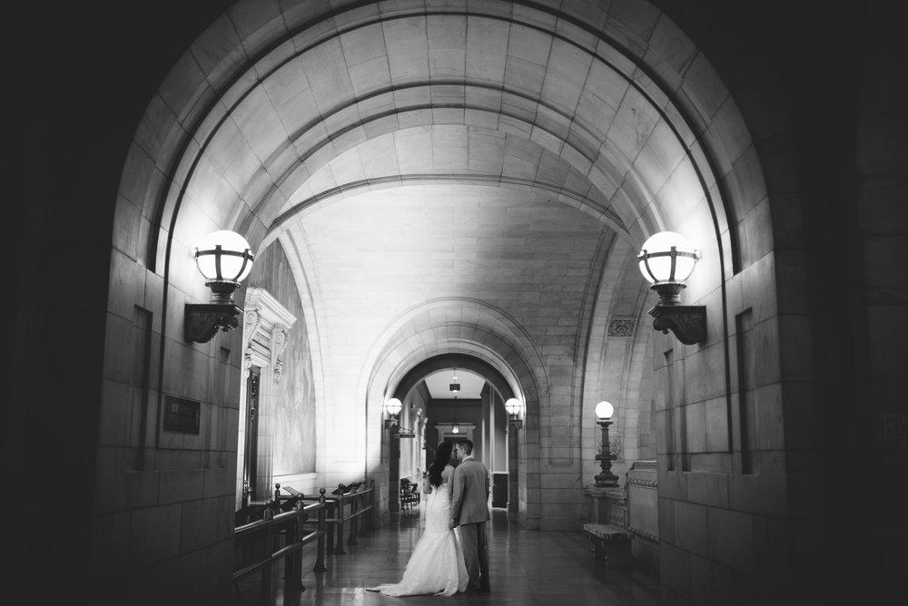 poe wedding-481.jpg