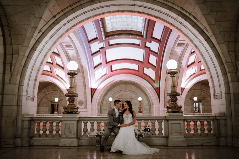 poe wedding-484.jpg
