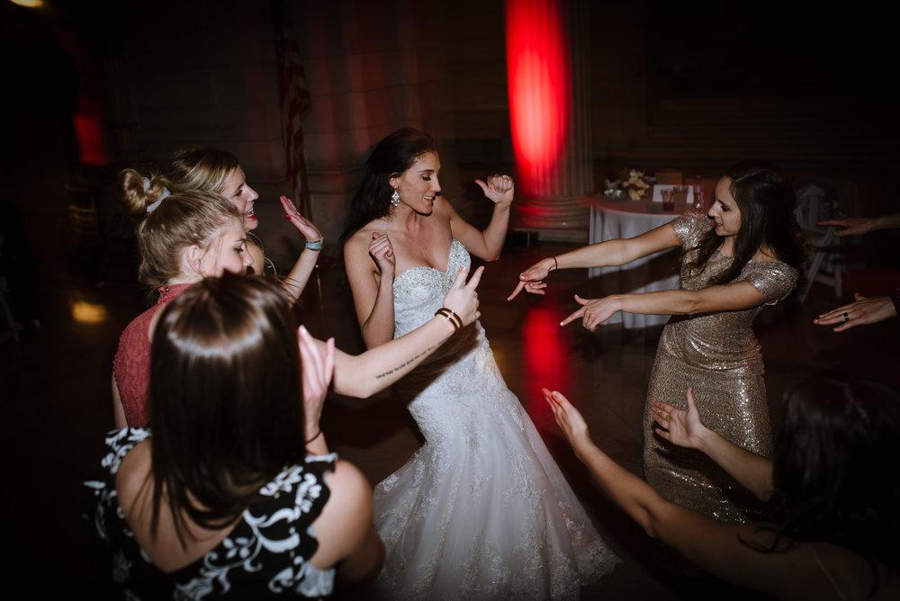 poe wedding-884.jpg