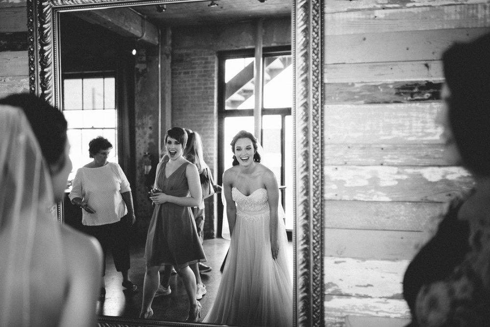 Morrow Wedding-101.jpg