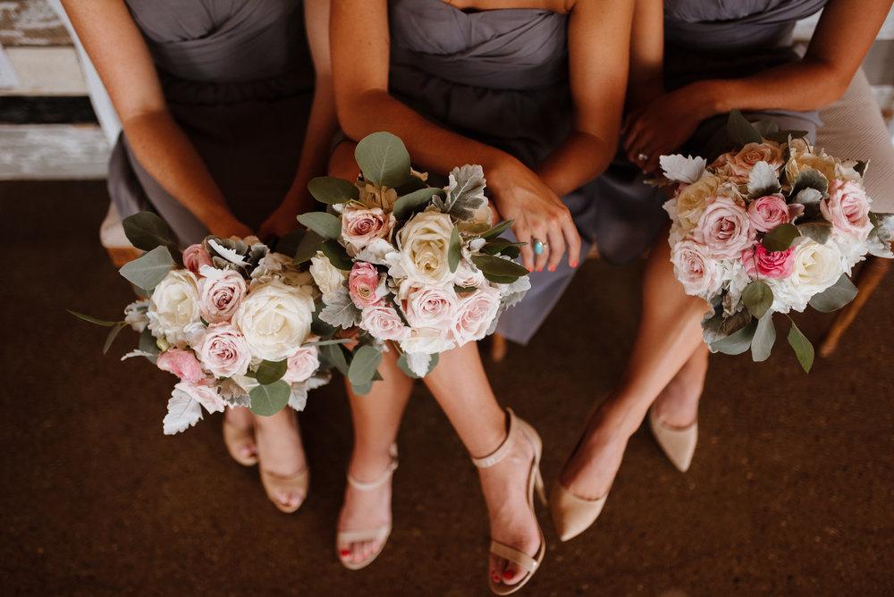 Morrow Wedding-216.jpg