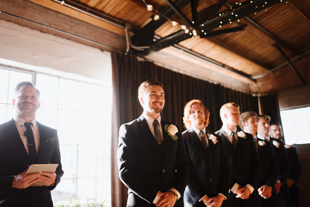 Morrow Wedding-413.jpg