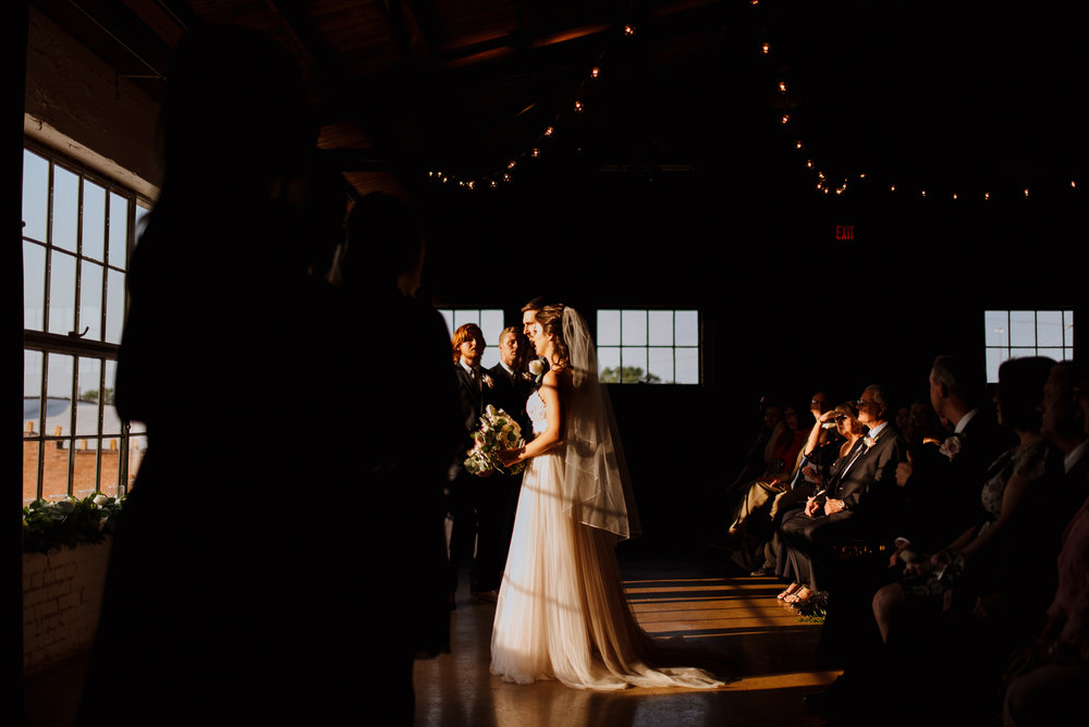 Morrow Wedding-422.jpg