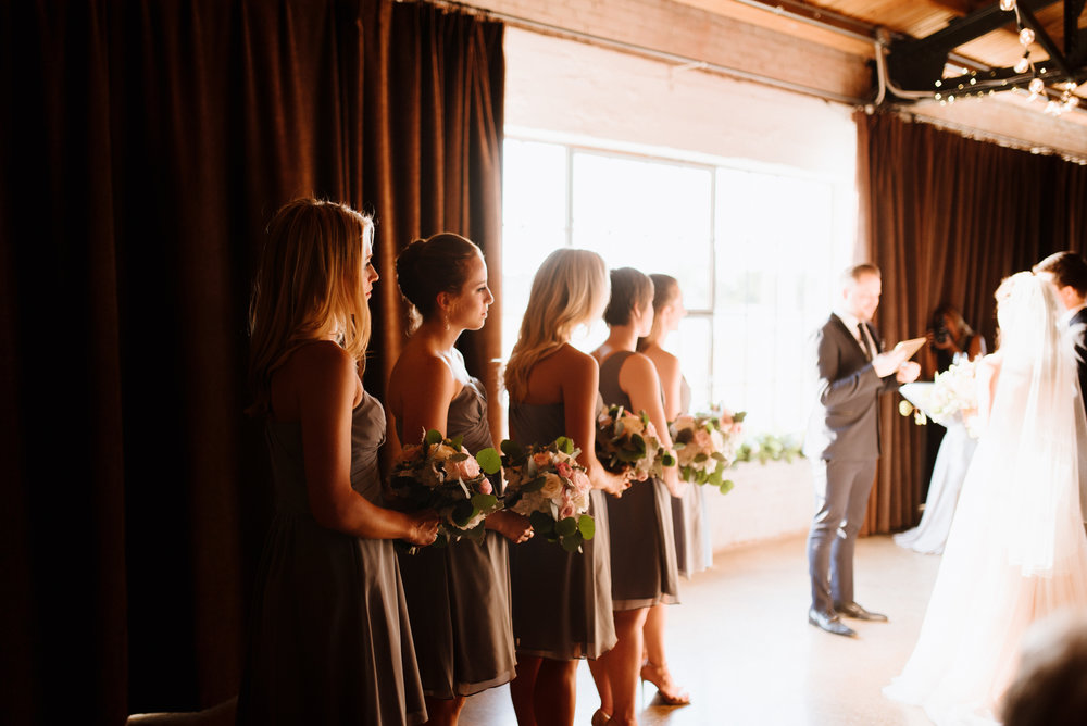 Morrow Wedding-432.jpg