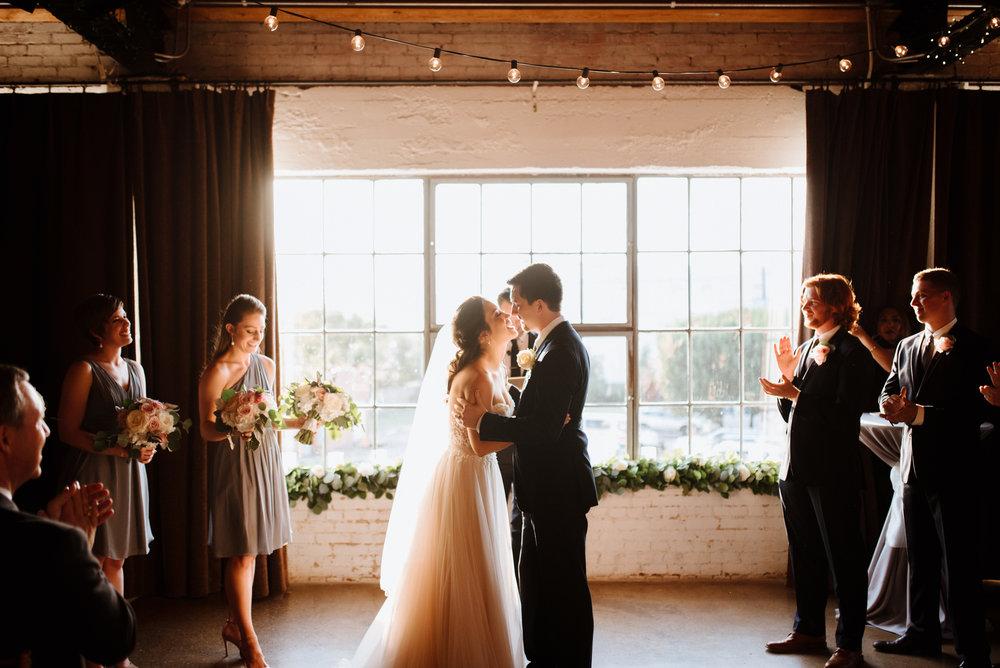 Morrow Wedding-502.jpg