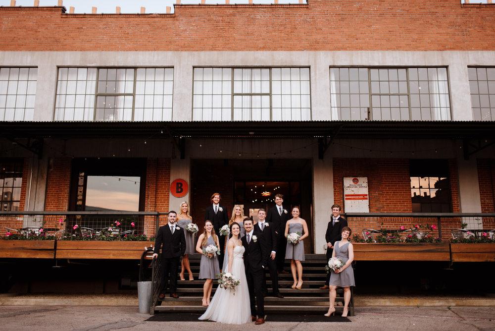 Morrow Wedding-537.jpg