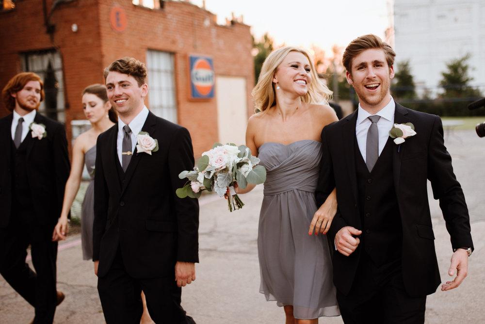 Morrow Wedding-572.jpg