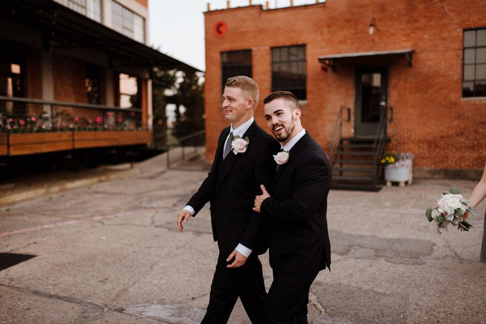 Morrow Wedding-578.jpg