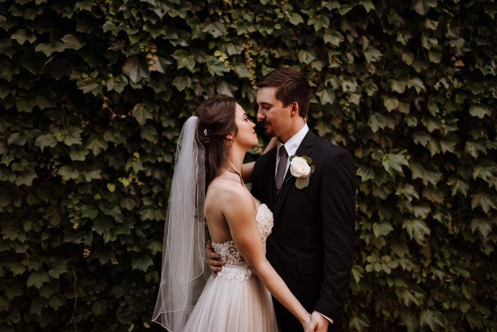 Morrow Wedding-597.jpg
