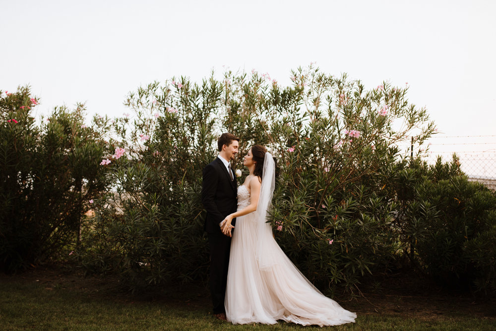 Morrow Wedding-629.jpg