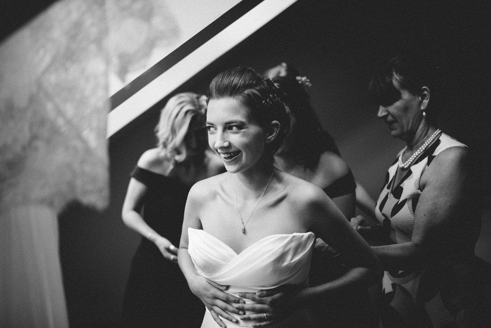 Chris + Mara Wedding-55.jpg