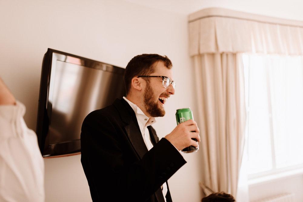 Chris + Mara Wedding-145.jpg