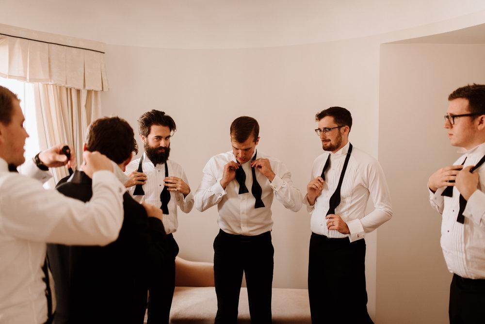 Chris + Mara Wedding-162.jpg