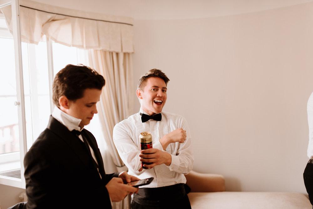 Chris + Mara Wedding-168.jpg