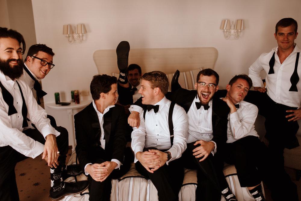 Chris + Mara Wedding-184.jpg