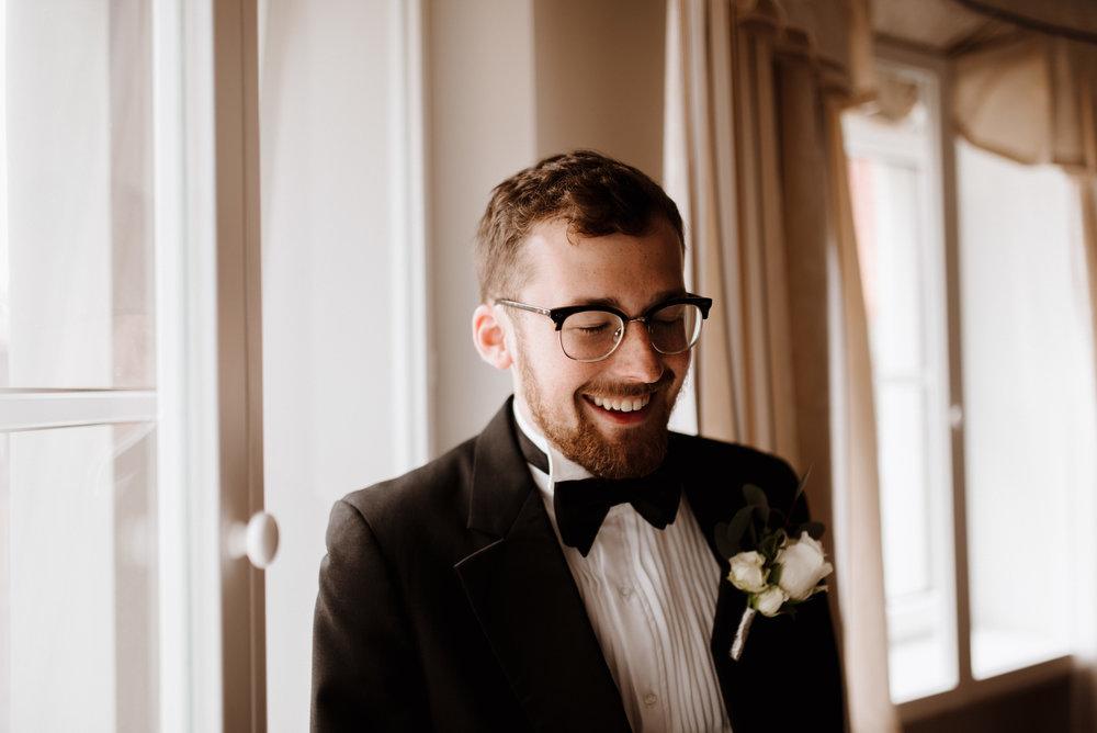 Chris + Mara Wedding-198.jpg
