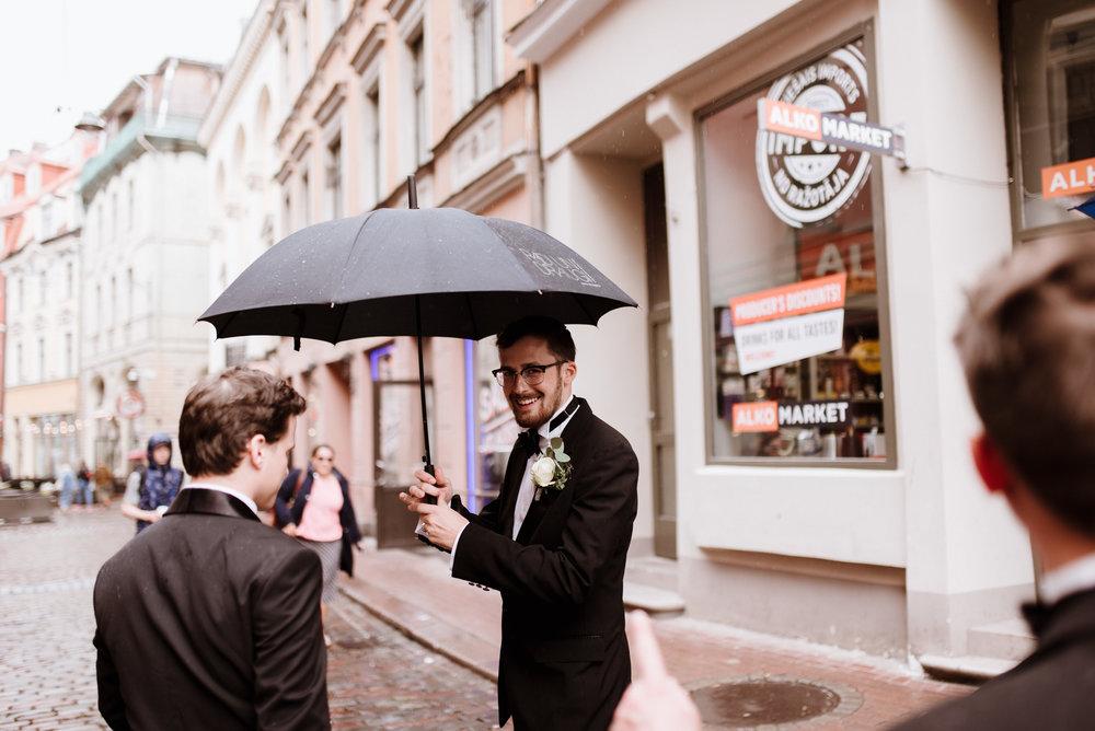 Chris + Mara Wedding-207.jpg