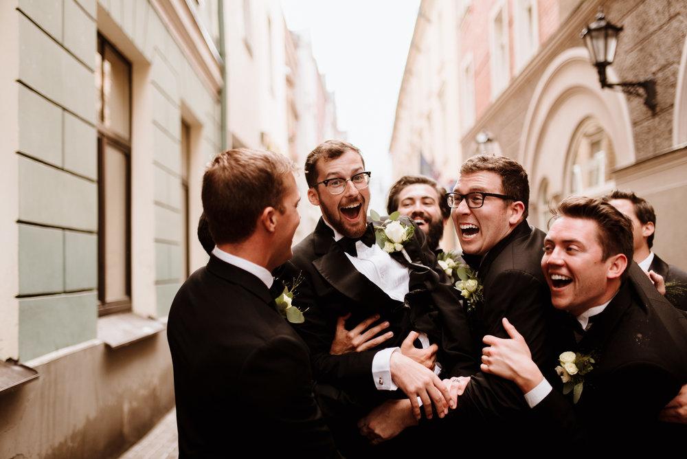 Chris + Mara Wedding-220.jpg
