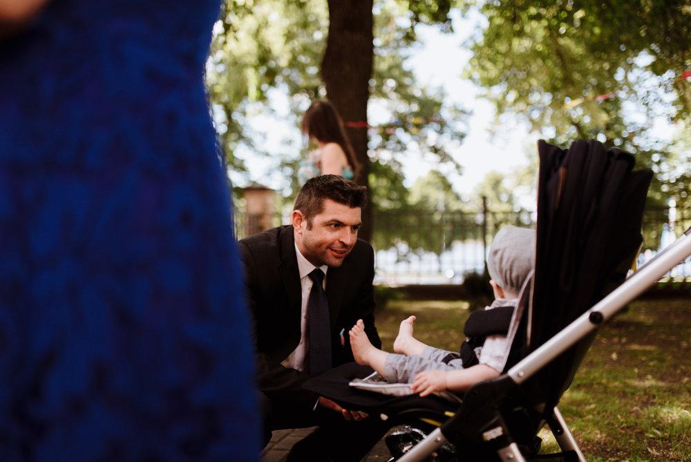Chris + Mara Wedding-232.jpg