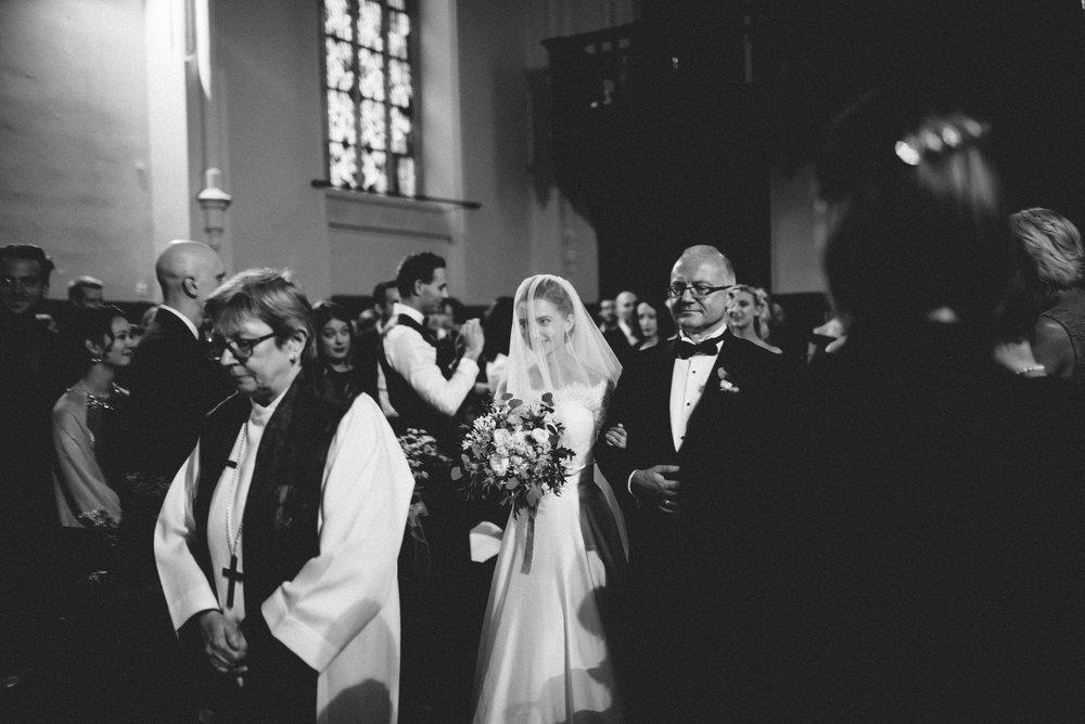 Chris + Mara Wedding-262.jpg